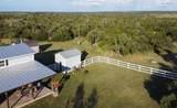 8451 Ranch Rd 965 - Photo 32