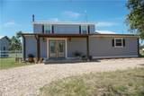 8451 Ranch Rd 965 - Photo 4