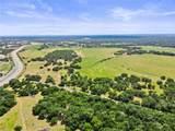 9151 Ranch Road 2338 - Photo 4