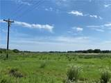 TBD (13.81 Acres) Hwy 290 - Photo 4