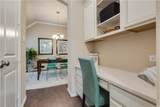 4108 Geary St - Photo 10