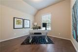 4108 Geary St - Photo 8