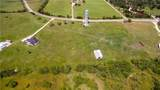 9830 State Park Rd - Photo 2