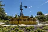2713 Cedar Springs Pl - Photo 36