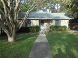 4306 Caswell Ave - Photo 1