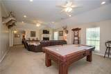 3861 Old Reliance Rd - Photo 10