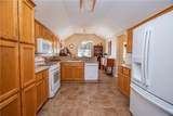 3861 Old Reliance Rd - Photo 11
