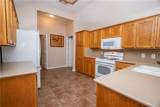 3861 Old Reliance Rd - Photo 12