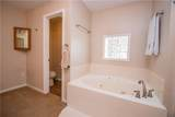 3861 Old Reliance Rd - Photo 17
