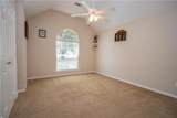 3861 Old Reliance Rd - Photo 22