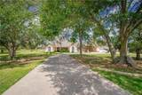 3861 Old Reliance Rd - Photo 3