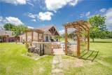 3861 Old Reliance Rd - Photo 30