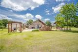 3861 Old Reliance Rd - Photo 34