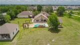 3861 Old Reliance Rd - Photo 35
