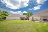 3861 Old Reliance Rd - Photo 36