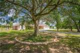 3861 Old Reliance Rd - Photo 4