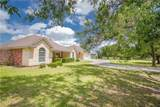 3861 Old Reliance Rd - Photo 5
