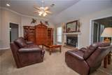3861 Old Reliance Rd - Photo 8
