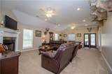 3861 Old Reliance Rd - Photo 9