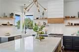 706 Williams Lakeshore - Photo 2