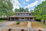 8105 Wexford Dr - Photo 1