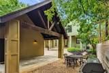 3704 Garden Villa Ln - Photo 25