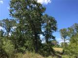 9940 Old Lockhart Rd - Photo 11