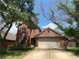 306 Olmos Dr - Photo 1