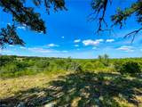 Lot 98 Sabinas Creek Ranch - Photo 10