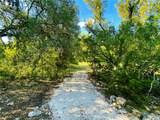 Lot 98 Sabinas Creek Ranch - Photo 11