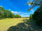 Lot 98 Sabinas Creek Ranch - Photo 13