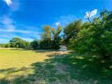 Lot 98 Sabinas Creek Ranch - Photo 15