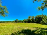 Lot 98 Sabinas Creek Ranch - Photo 16
