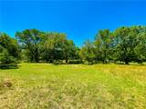 Lot 98 Sabinas Creek Ranch - Photo 17