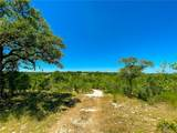 Lot 98 Sabinas Creek Ranch - Photo 20