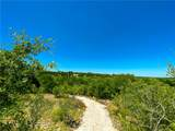 Lot 98 Sabinas Creek Ranch - Photo 21