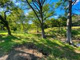 Lot 98 Sabinas Creek Ranch - Photo 23