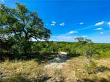 Lot 98 Sabinas Creek Ranch - Photo 26