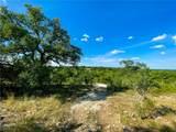 Lot 98 Sabinas Creek Ranch - Photo 26