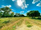 Lot 98 Sabinas Creek Ranch - Photo 27
