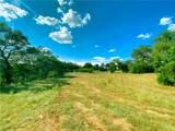 Lot 98 Sabinas Creek Ranch - Photo 28