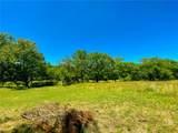 Lot 98 Sabinas Creek Ranch - Photo 30