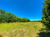 Lot 98 Sabinas Creek Ranch - Photo 31