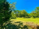 Lot 98 Sabinas Creek Ranch - Photo 5