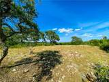 Lot 98 Sabinas Creek Ranch - Photo 7