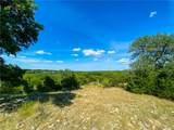 Lot 98 Sabinas Creek Ranch - Photo 8