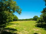 Lot 98 Sabinas Creek Ranch - Photo 9