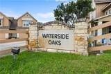 20905 Waterside Dr - Photo 34
