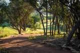 8004 Autumn Moor Bnd - Photo 5