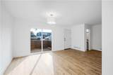 300 Croslin St - Photo 7